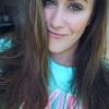 Melanie1's picture