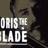 =|LuV|= Boris the Blade's picture